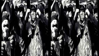 Video Jala Gatillo de De La Ghetto