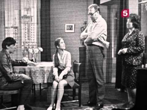 Смотреть фильмы онлайн джентльмены удачи 1971