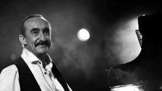 RAUL DI BLASIO FT. JOSE LUIS RODRIGUEZ - VOY A CONQUISTARTE/ QUE VIVA LA ALEGRÍA