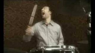 "Video thumbnail of ""Disco Ensemble - Drop Dead Casanova"""