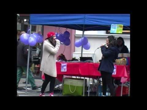 Koreanische jungs kennenlernen