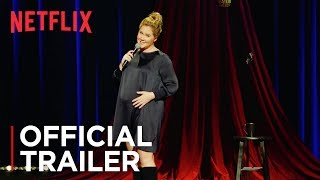 Trailer of Amy Schumer: Growing (2019)