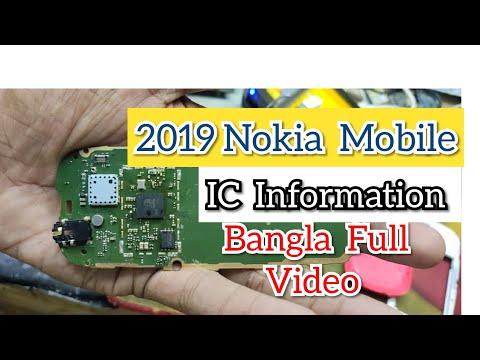 এই ভিডিওটা দেখলে আপনি Nokia Mobile সম্পর্কে অনেক কিছুই যানতে পারবেন।