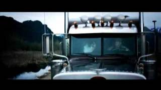 Aaron Pritchett - Hell Bent for Buffalo