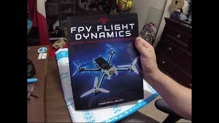 Unboxing - FPV FLIGHT DYNAMICS - short