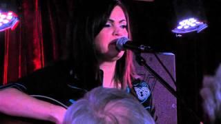 How you Came My Life Angaleena Presley 2016 Ruby Lounge