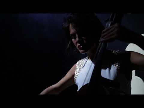 Ansambli Metexi - Ranina