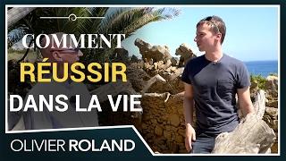 Un Champion Du MONDE De Karaté Partage Comment RÉUSSIR Dans La Vie