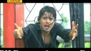 Bewafa Pyar Ki Rahon Mein La Ke Youtube