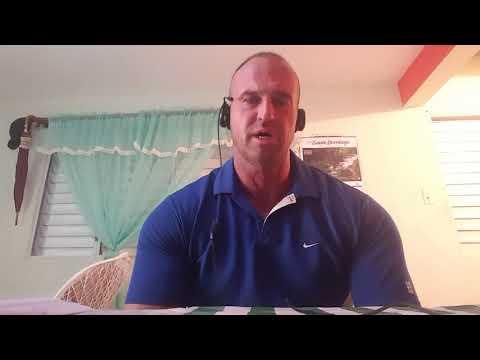 Yoga in Prostatitis und Prostata-Adenom