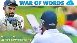 VIRAT KOHLI Wanted to Show this Video to IAN HEALY about his comment on Virat
