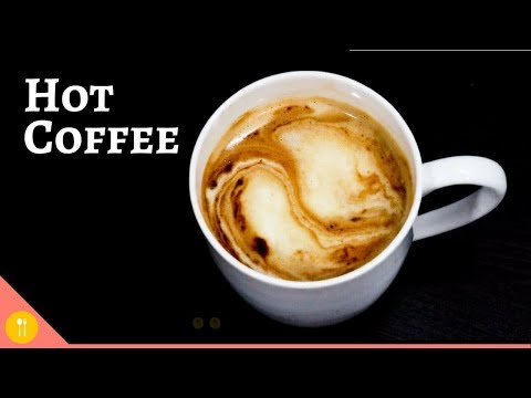 Make Perfect Coffee at Home   How to Make a Cappuccino   Perfect Coffee