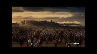 Spartacus War Of The Damned - Fight For Glory