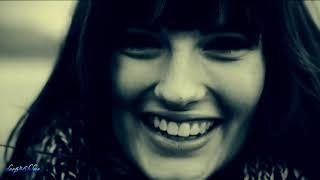 DREAM EVIL - Losing You (HQ Sound, HD 1080p, Lyrics) d46b's