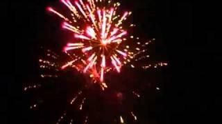 """Салют  PARTY 19 выстрелов от компании Интернет-магазин пиротехнических изделий """"Fire Dragon"""" - видео"""
