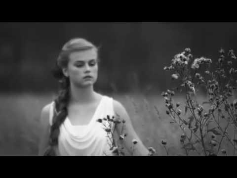 Песни о счастье для подростков