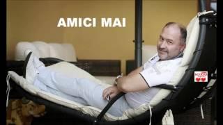 Michal David  - Amici Mai