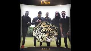 Mi Gusta Wak Bo [Live]   Cache Royale Ft NJ