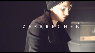 """New music Check out the new 8kids song video """"Zerbrechen"""""""