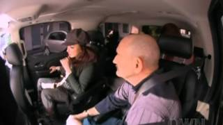 The Judds Docuseries - Episode 5 - Demons In The City Of Angels