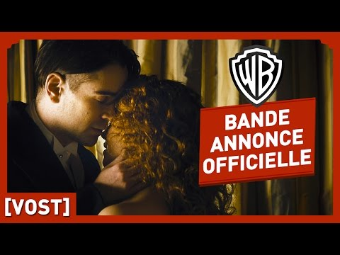 Un amour d'hiver (c) Warner Bros