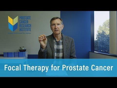 Vitamin A in prostate cancer