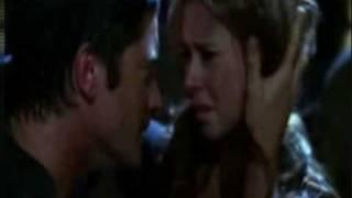 """Говорящая с призраками, """"I will die for you""""(Джим и Мелинда )"""