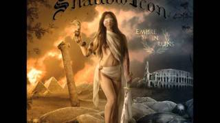 ShadowIcon - Immortal