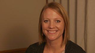 Watch Karissa Schultz's Video on YouTube