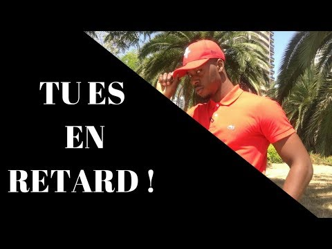 Comment passer à l'action? sur Coach Fitness