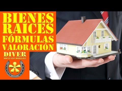 , title : 'Bienes Raices o Inmuebles, Guia para Invertir: Formulas de Rentabilidad, Analisis y Valoracion.'