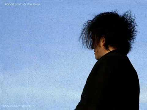 The Cure - Killing An Arab video