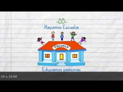 Video Youtube SANTO TOMÁS DE AQUINO-LA MILAGROSA