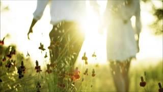 تحميل اغاني المصير - نسرين الهندي MP3