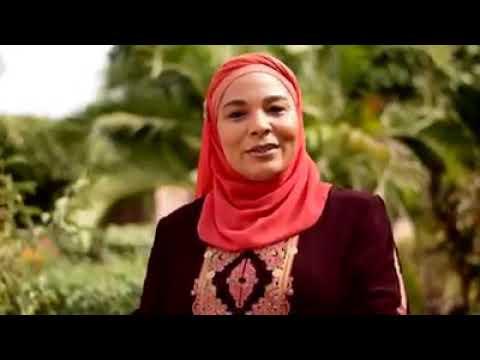 Maryam lemo