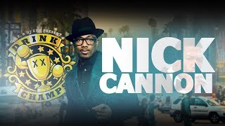 Episode 131 w/ Nick Cannon (Full Video)