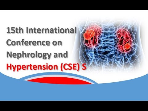 Hypertension Journal