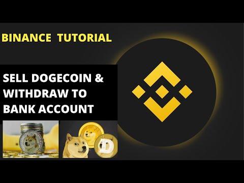 Cum comerț bitcoin aurul