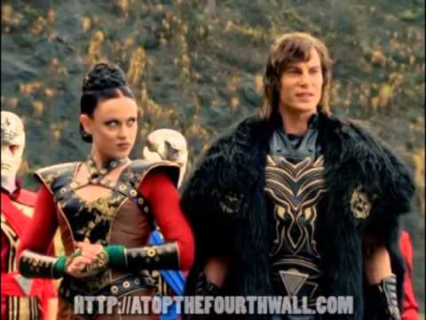 Download power rangers jungle fury ful movie episode one in download linkara hopr power rangers jungle fury part 3 voltagebd Image collections