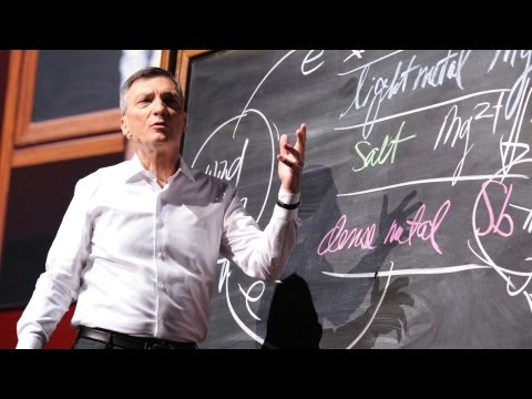 What prior knowledge is required for MIT OpenCourseWare Physics?