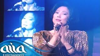 Mưa Lệ (Lam Phương) - Kim Anh   ASIA 8