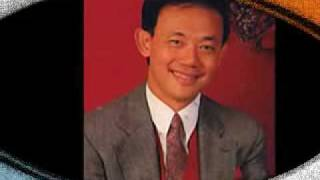 Jose Mari Chan - A Love To Last A Lifetime
