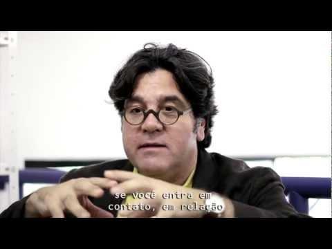 #30bienal (Ações educativas) Luis Pérez-Oramas: O que acontece cada vez que você festeja?