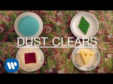 gratis download video - Clean Bandit - Dust Clears ft. Noonie Bao