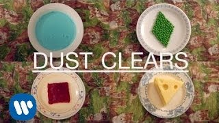 Clean Bandit - Dust Clears (ft. Noonie Bao)