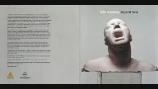 Gambar cover Nitin Sawhney - Beyond Skin (1999)