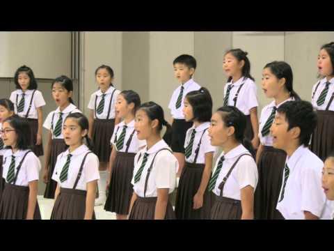 20150913 16 岡崎市立根石小学校
