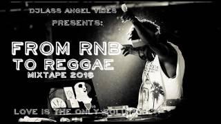 From RNB To REGGAE (COVER) Mixtape Ft. AlaineRihannaAlborosieAkonI Octane(Oct. 2016)