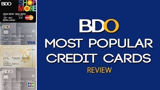 free credit card numbers 2019 that work - TH-Clip