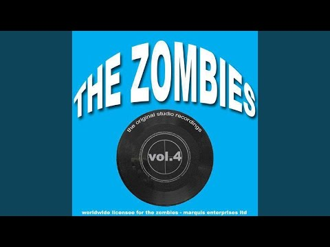 The Zombies music, videos, stats, and photos | Last fm